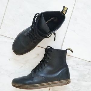 "Doc Marten ""Tobias"" Boots"